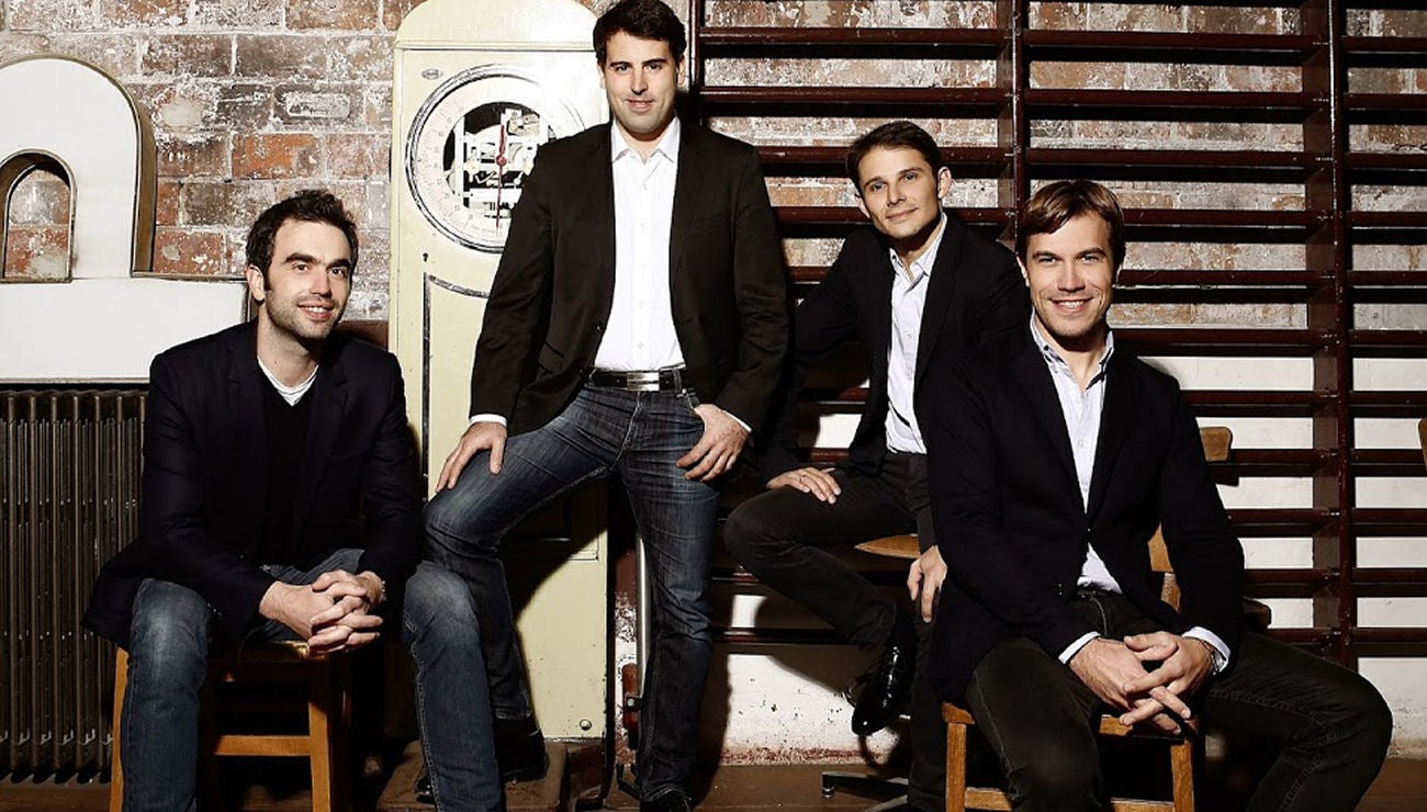 CMC Modigliani Quartet 1300x740.jpg
