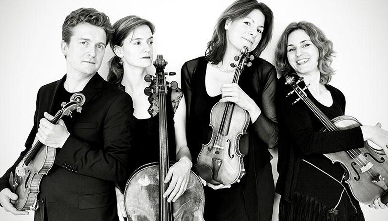 CMC Tetzlaff Quartett 1300x740.jpg