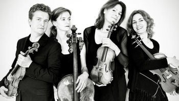 CMC Tetzlaff Quartett 350x200.jpg
