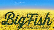 CMT Big Fish 175x100.jpg