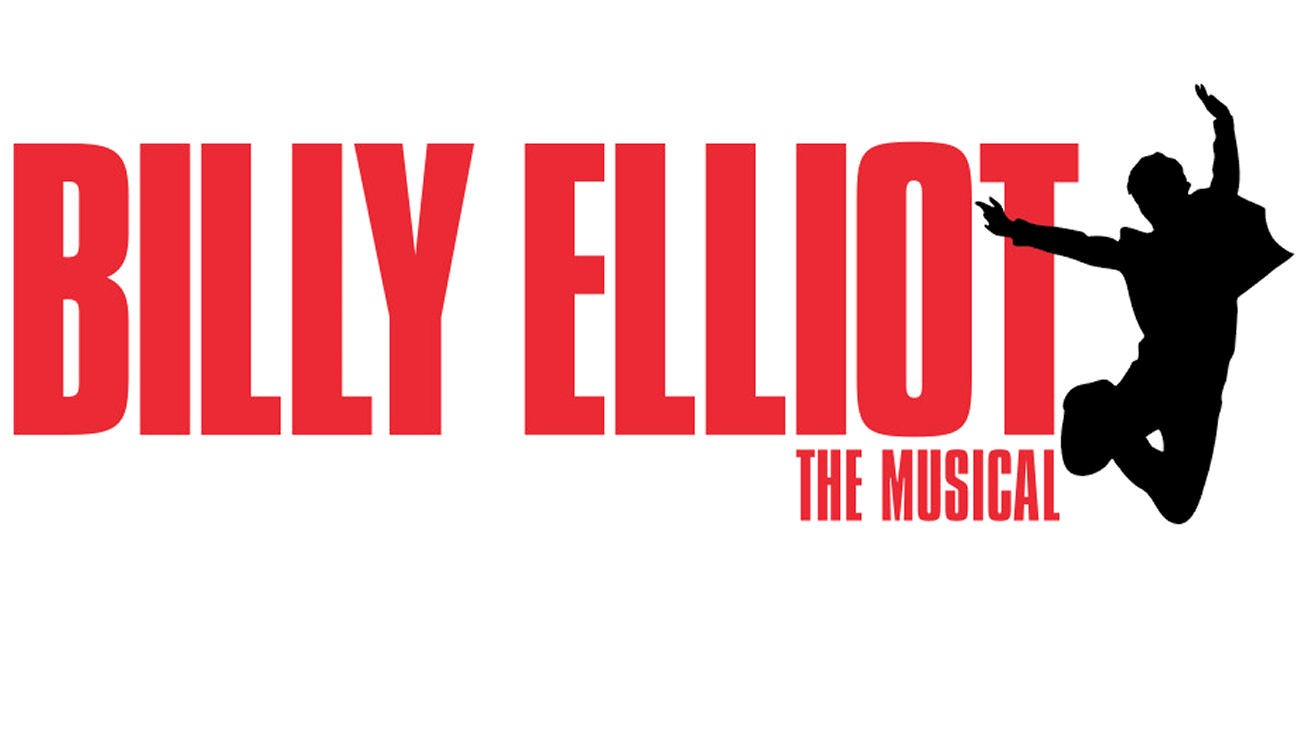 billy elliot film review coursework