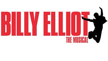 CMT Billy Elliot 350x200.jpg