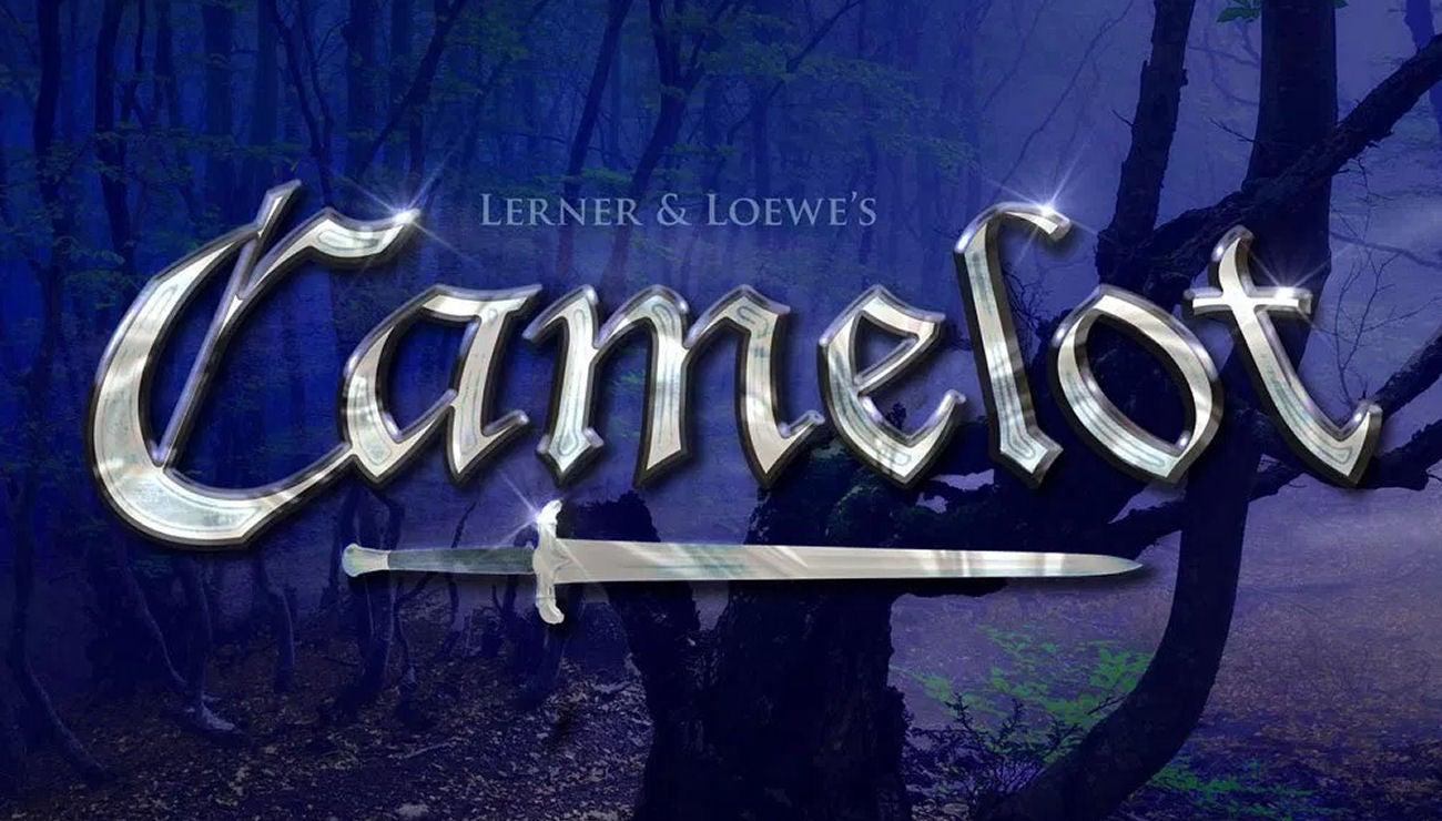 CMT Camelot 1300x740.jpg