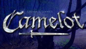 CMT Camelot 350x200.jpg