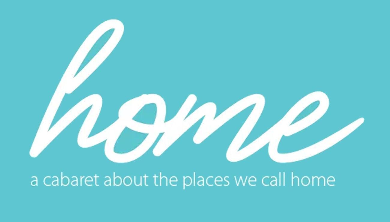 CMT Home 1300x740.jpg