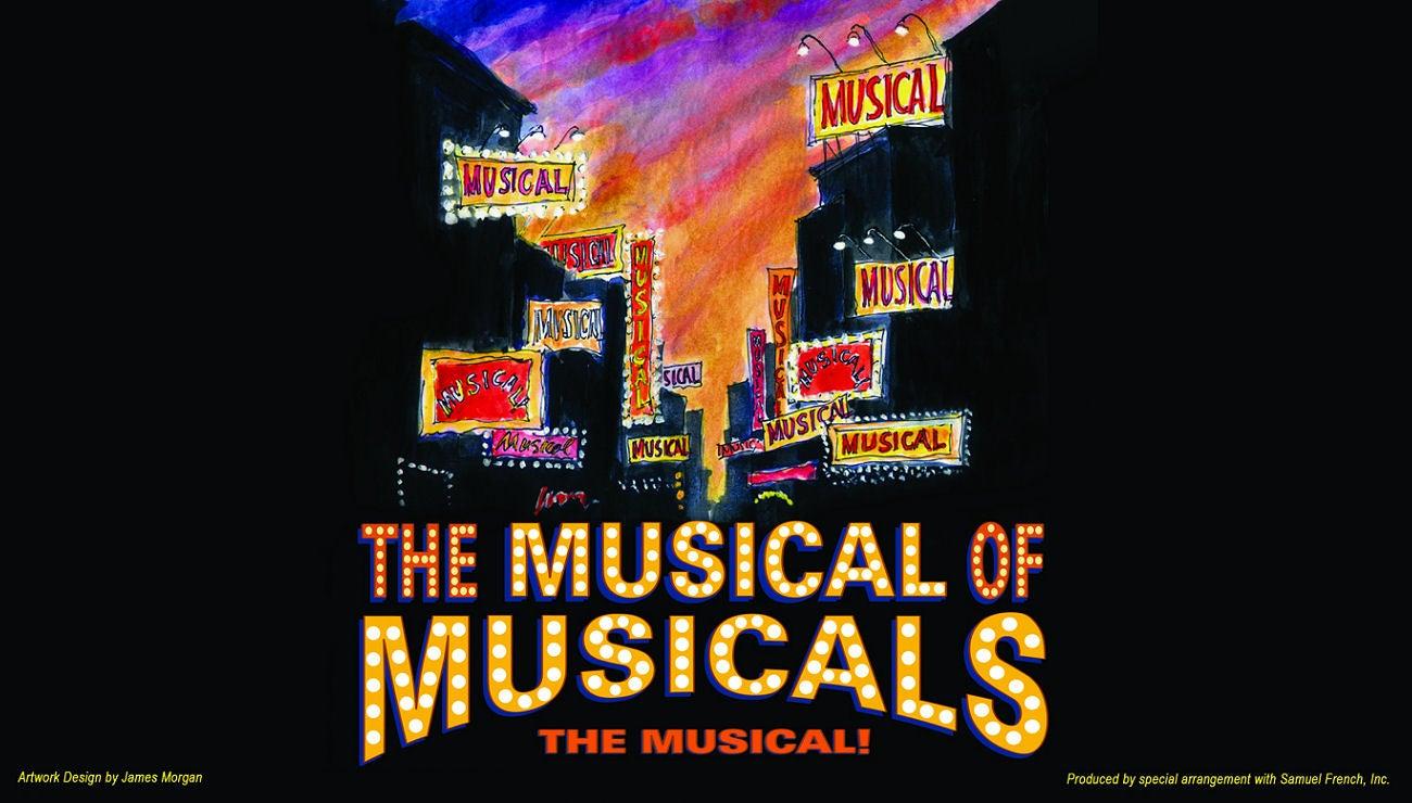 CMT Musical of Musicals 1300x740.jpg
