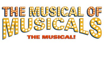 CMT Musical of Musicals 350x200.jpg