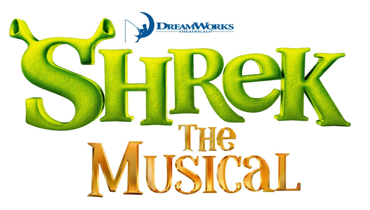 CMT Shrek The Musical 1300x740.jpg
