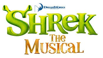 CMT Shrek The Musical 350x200.jpg