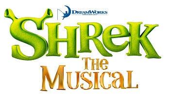 CMT Shrek The Musical 350x200.jpg