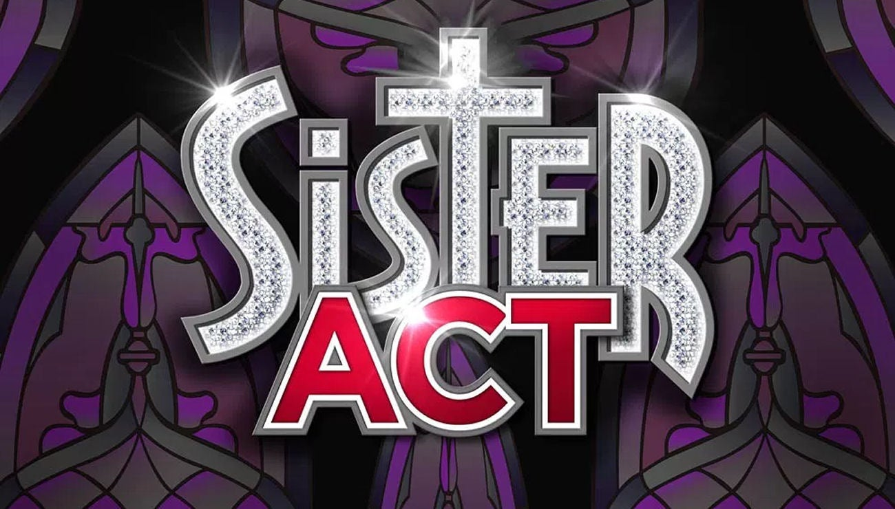 CMT Sister Act 1300x740.jpg