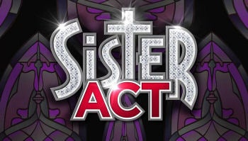 CMT Sister Act 350x200.jpg