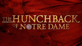 CMT The Hunchback of Notre Dame 350x200.jpg