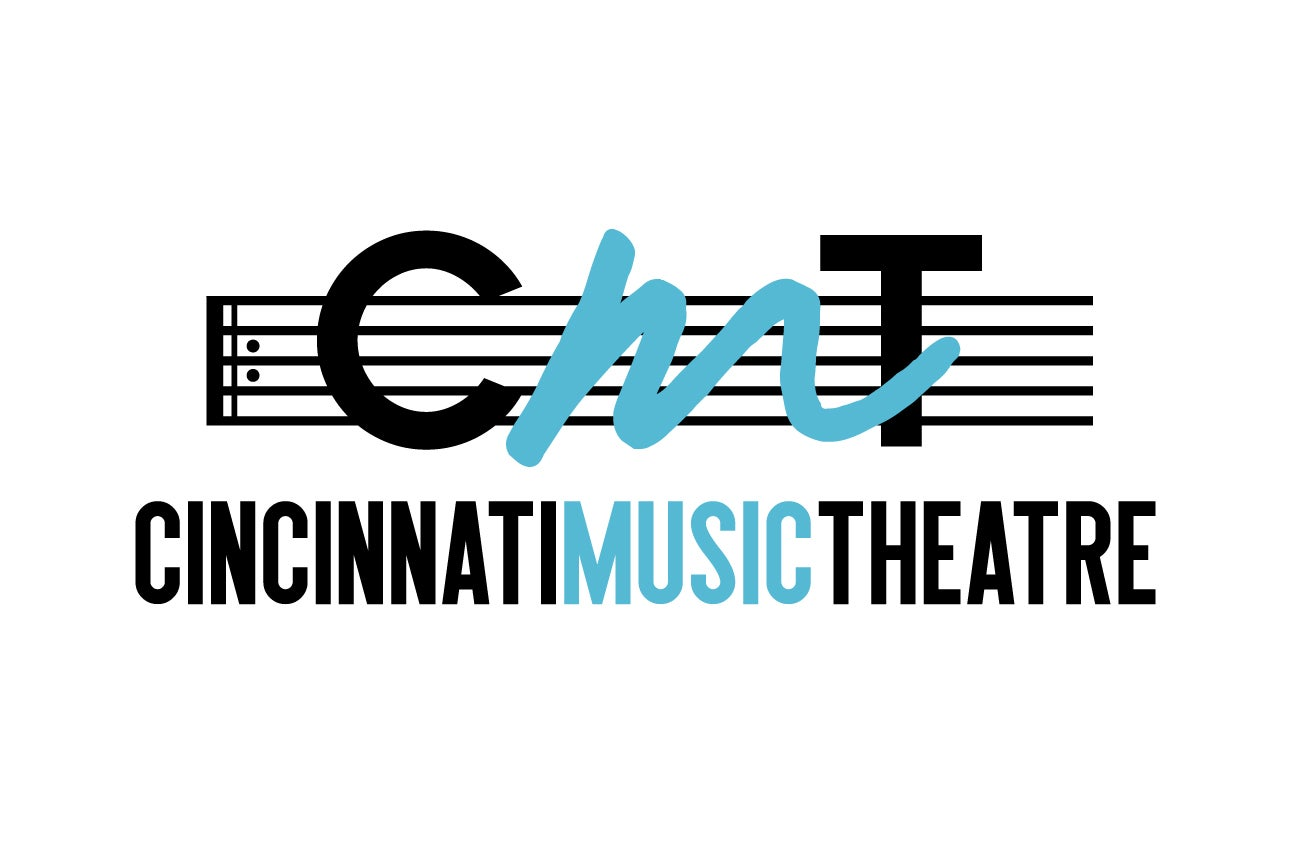 2021-22 CMT Season - Mainstage and Studio Series