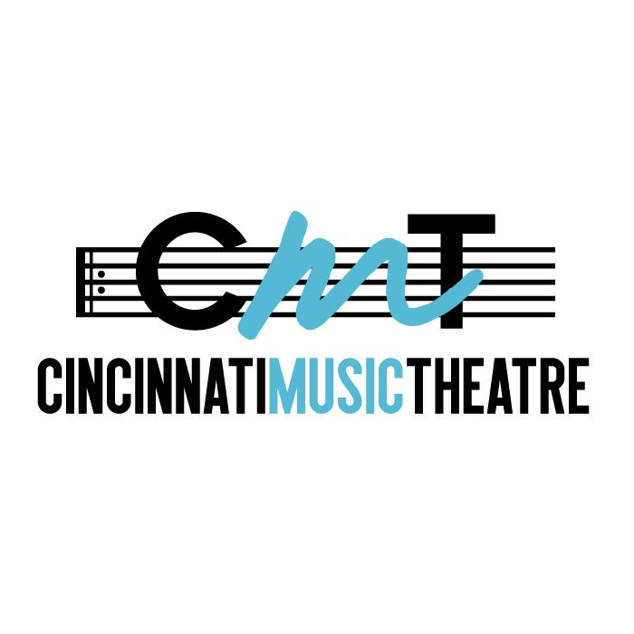 More Info for 2021-22 CMT Mainstage Series