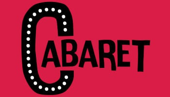 CMT_Cabaret_Logo_350X200.jpg