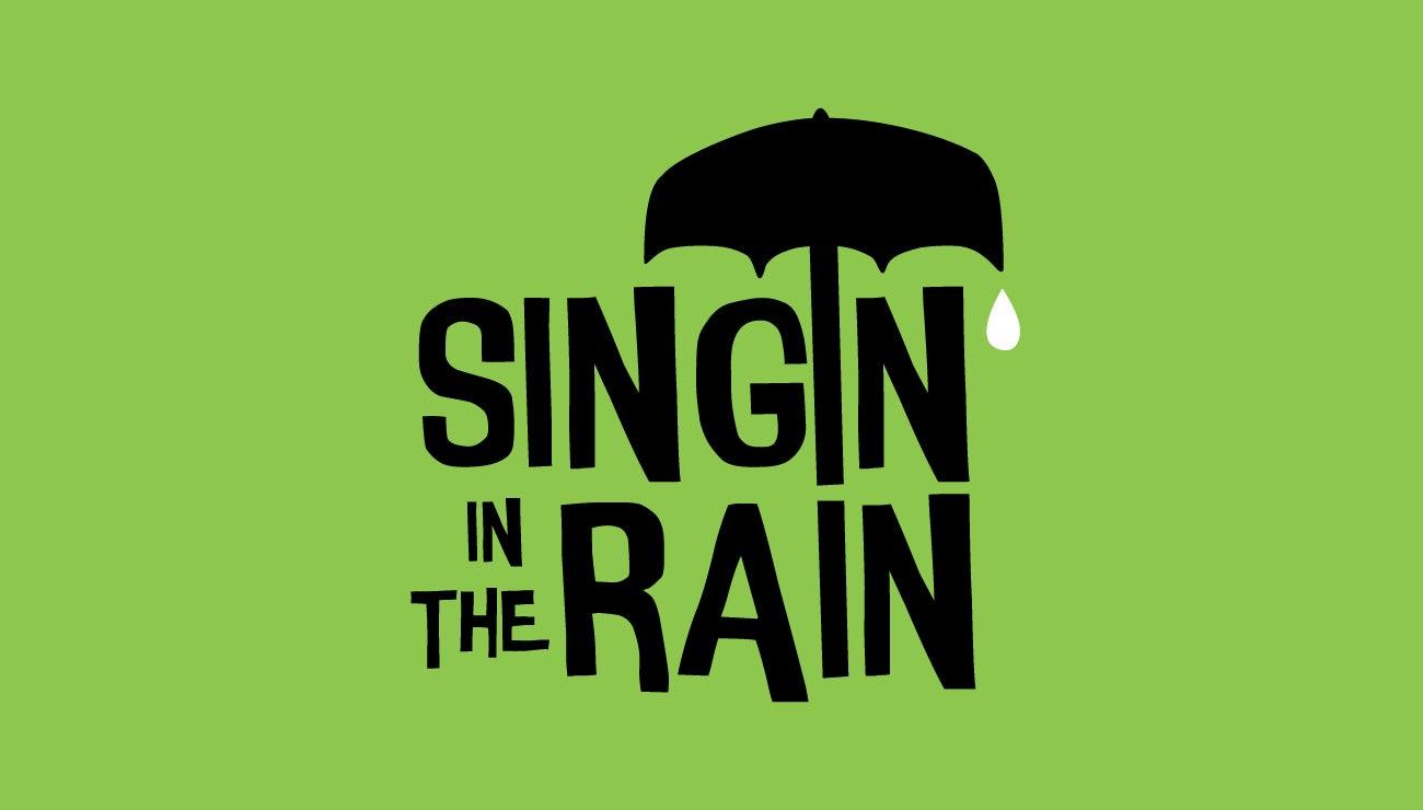 CMT_Singin_Logo_1300x740.jpg