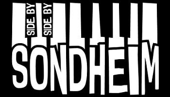 CMT_Sondheim_Logo_350X200.jpg