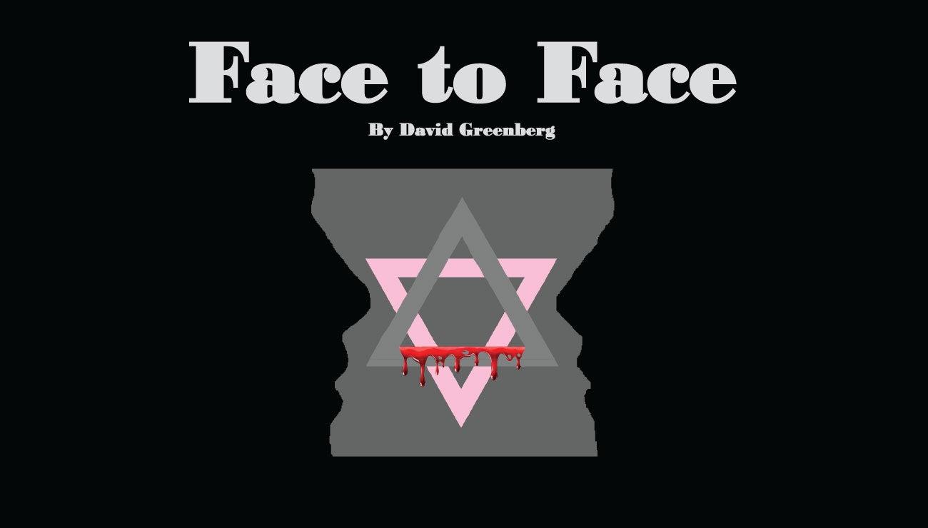 CPI Face to Face 1300x740.jpg