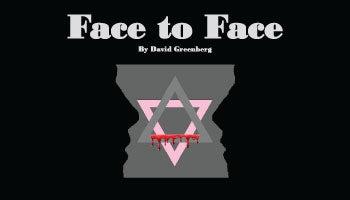 CPI Face to Face 350x200.jpg