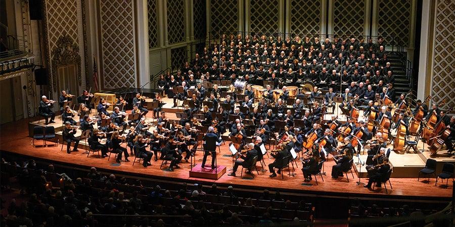 CSO13_Beethoven Akademie 1808_900.jpg