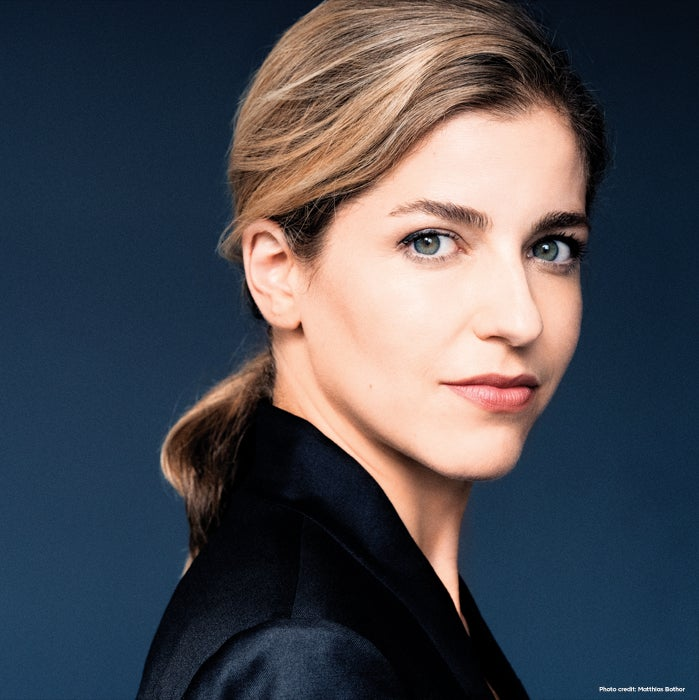 More Info for CANELLAKIS & ELGAR CONCERTO