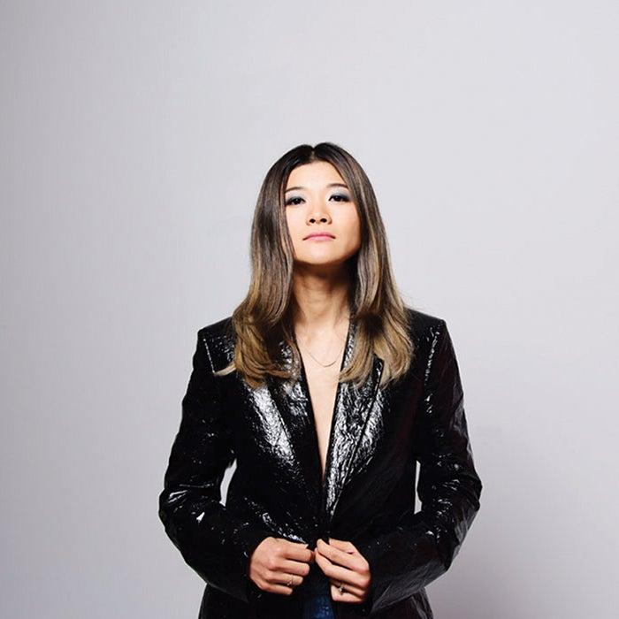 More Info for MusicNOW: ERIKA DOHI TRIO