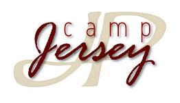 Camp Jersey 350x200.jpg