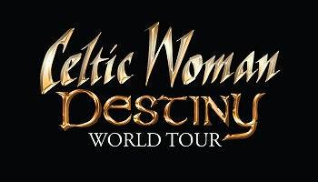 Celtic Woman 2016 350x200.jpg