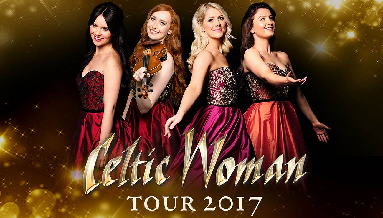 Celtic Woman 2017 1300x740.jpg