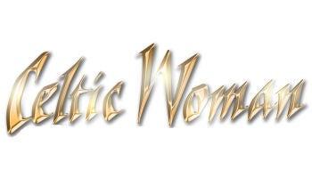 Celtic Woman 2017 350x200 2.jpg