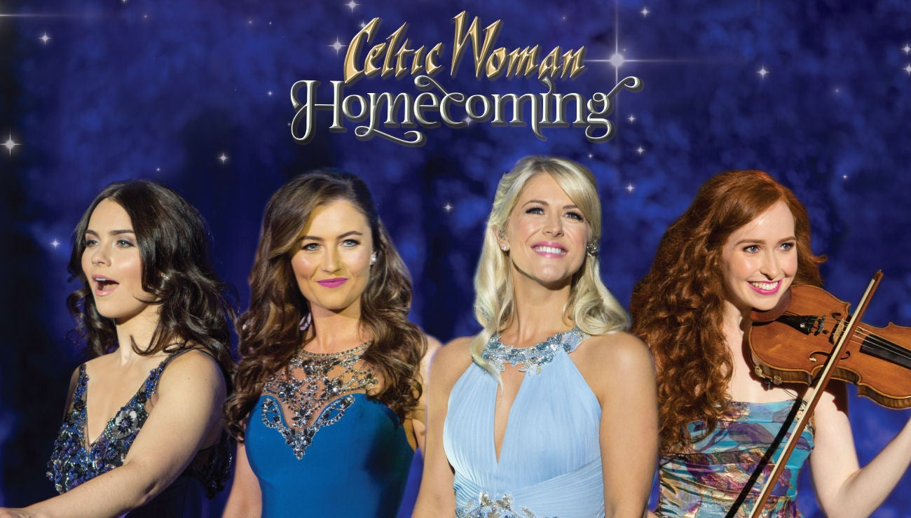 Celtic Woman 2018 1300x740.jpg