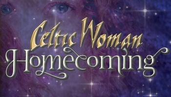 Celtic Woman 2018 350x200.jpg