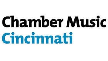 Chamber Music Cincinnati Logo 350x200.jpg