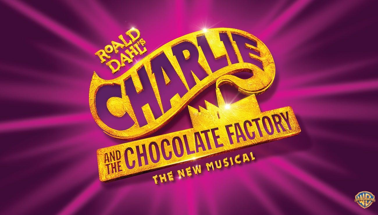 CharlieandtheChocolateFactory_1300X740.jpg