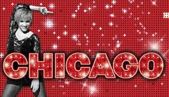 Chicago 2017 350x200.jpg