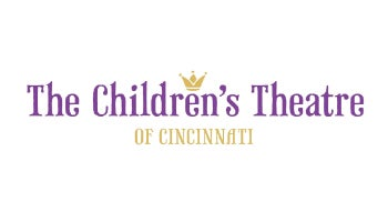 The Children's Theatre of Cincinnati