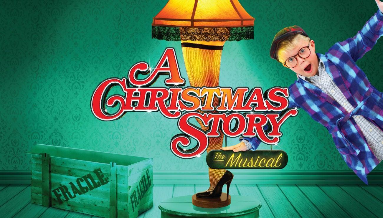 Christmas Story 1300x740.jpg