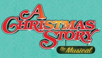 Christmas Story 350x200.jpg