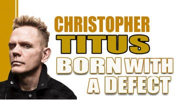 Christopher Titus 350x200.jpg