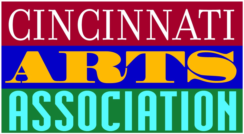 Cincinnati Arts Association color logo.jpg