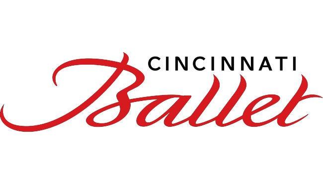 Cincinnati Ballet Logo 650x370.jpg