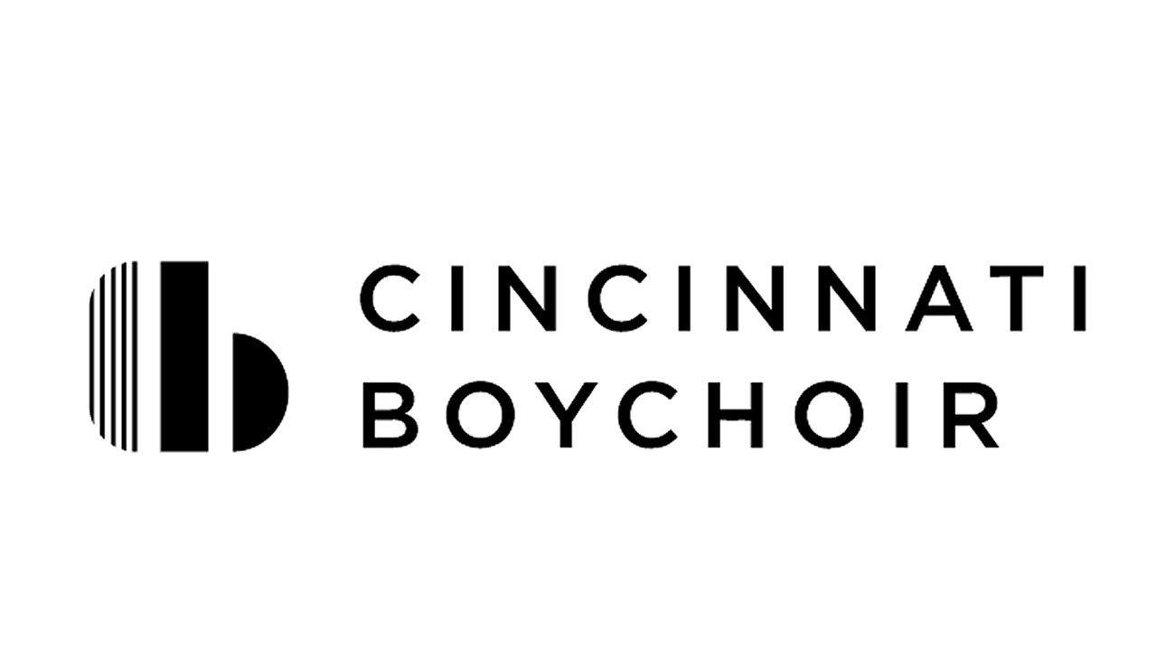 Cincinnati Boychoir 2018 Logo 1300x740.jpg