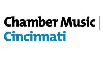 Cincinnati Chamber Music Logo350x200.jpg