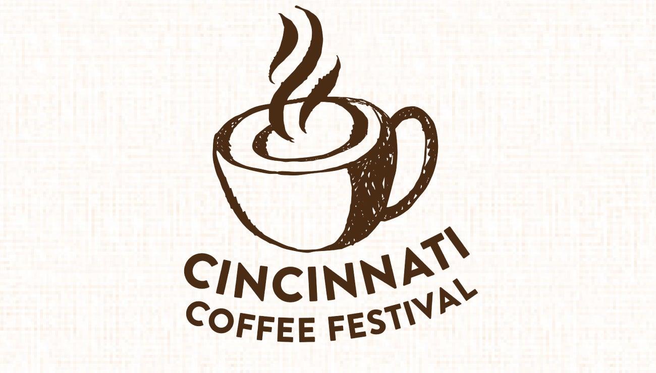 Cincinnati Coffee Festival 1300x740.jpg
