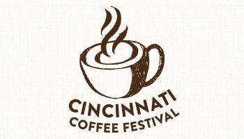 Cincinnati Coffee Festival 350x200.jpg