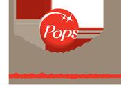Cincinnati-Pops-Logo-175.png