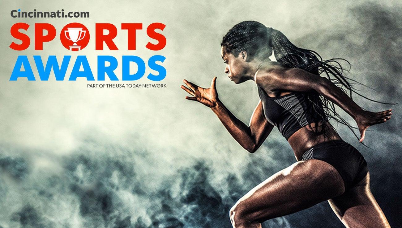 Cincinnati Sports Awards 1300x740.jpg