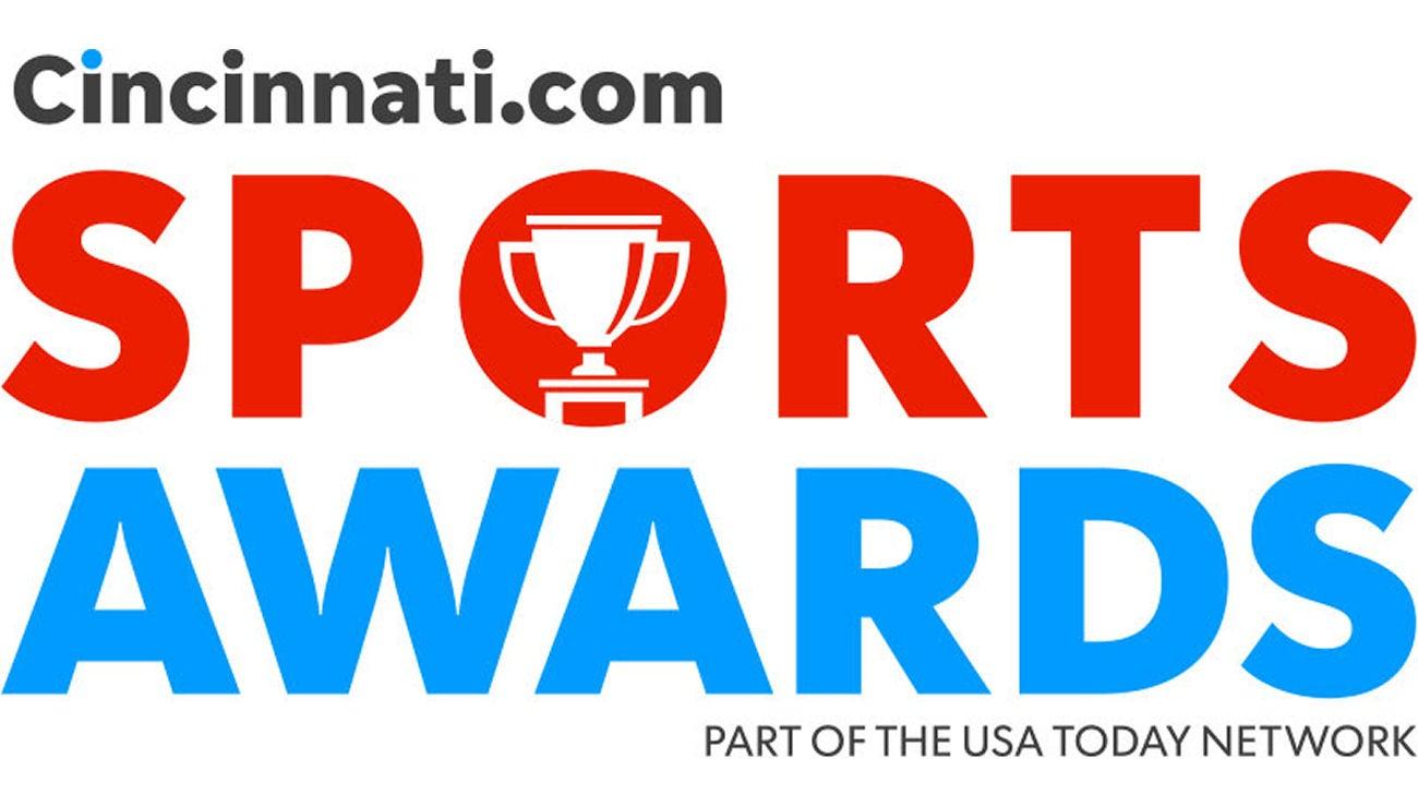 Cincinnati Sports Awards 2018 Logo 1300x740.jpg