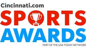 Cincinnati Sports Awards 2018 Logo 350x200.jpg